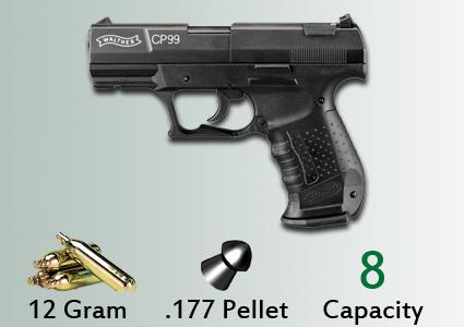 nighthawk walther manual uk open source user manual u2022 rh dramatic varieties com Walther PK380 Magazine Walther CO2 Pellet Pistol