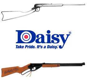 Daisy Airguns
