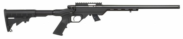 Anschutz model 1710 / 1712 rifles