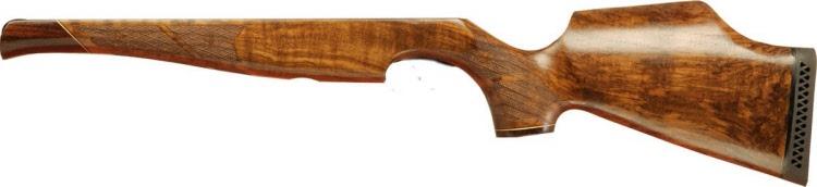 Air Arms S510 XS Air rifles