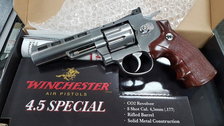 Winchester 4.5 Special L_winchester_4.5_pistol