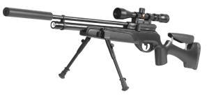 Gamo PCP air rifles
