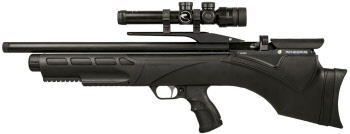 eb74dbc6efb Daystate air rifles