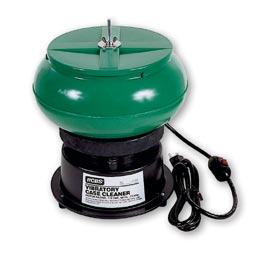 vibrator tumbler cleaner