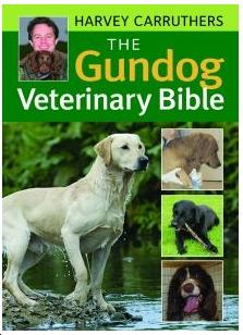 Labrador Gun Dog Training Books